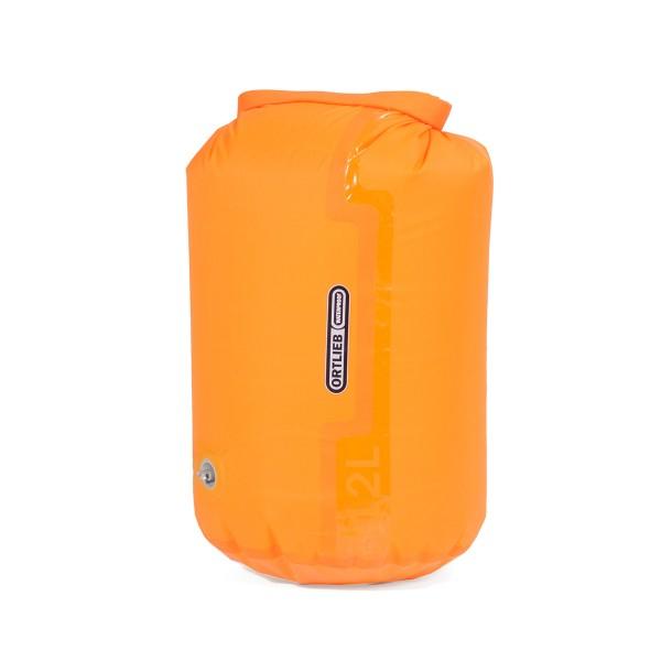 Dry-Bag PS 10 Velve 12L